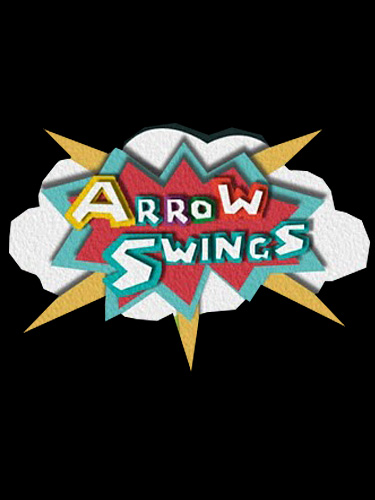 Arrow swings screenshots