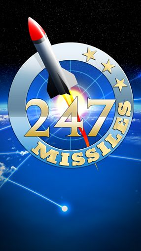 logo 247 missiles