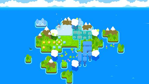Snakebird for Android