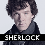 Sherlock: The network Symbol