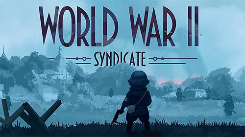 World war 2: Syndicate TD Symbol