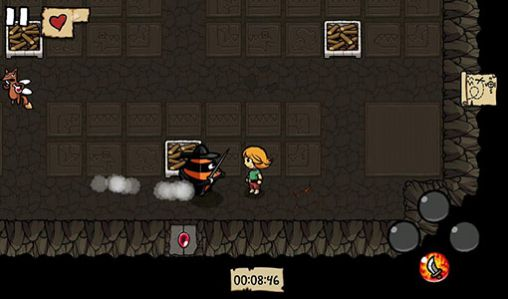 Ittle Dew for Android
