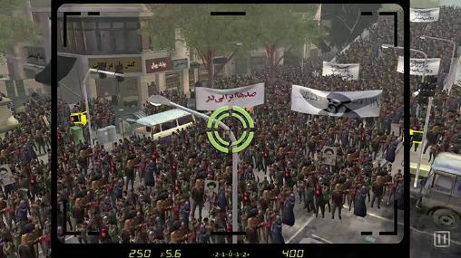 1979 revolution screenshot 4