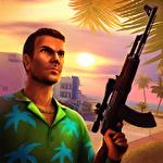 Miami saints: Crime lordsіконка