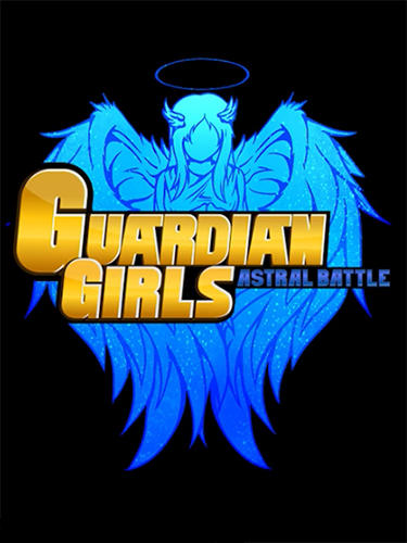 Guardian girls: Astral battle Screenshot