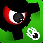 Evil machines Symbol