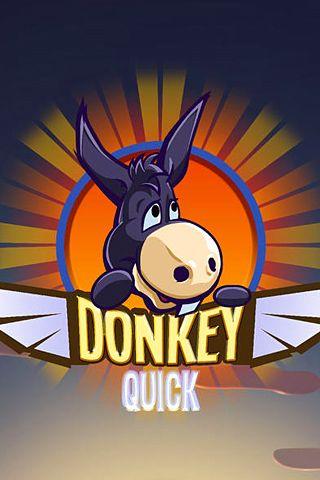 logo Flinker Esel