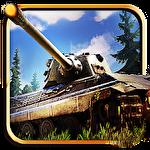 Иконка World of steel: Tank force