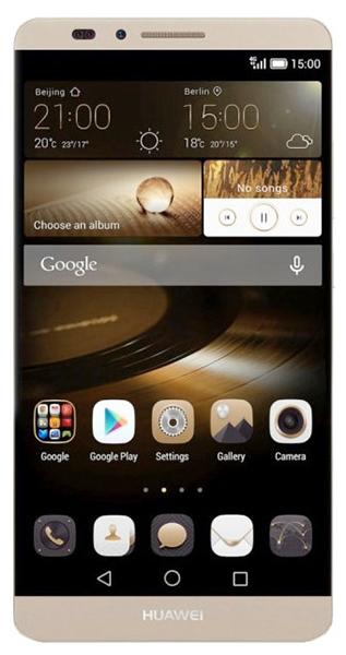 Lade kostenlos Spiele für Android für Huawei Ascend Mate7 Premium herunter