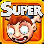Super Falling Fred Symbol