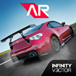 Assoluto racing Symbol