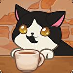 Иконка Furistas cat cafe