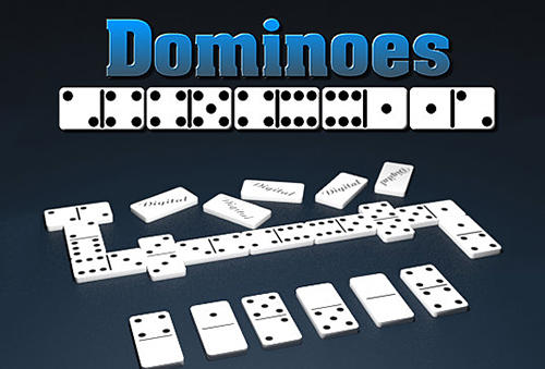Dominoes: Domino screenshot 1