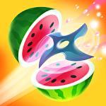 Fruit master Symbol