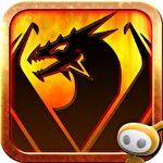 Dragon Slayer Symbol