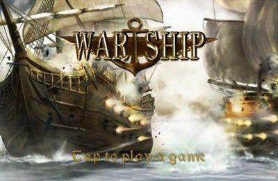 logo Kriegsschiff