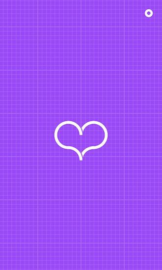 Infinity loop: Blueprints für Android