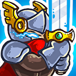 アイコン Kingdom defense 2: Empire warriors