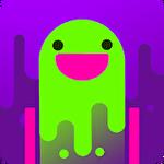 アイコン Super slime world adventure