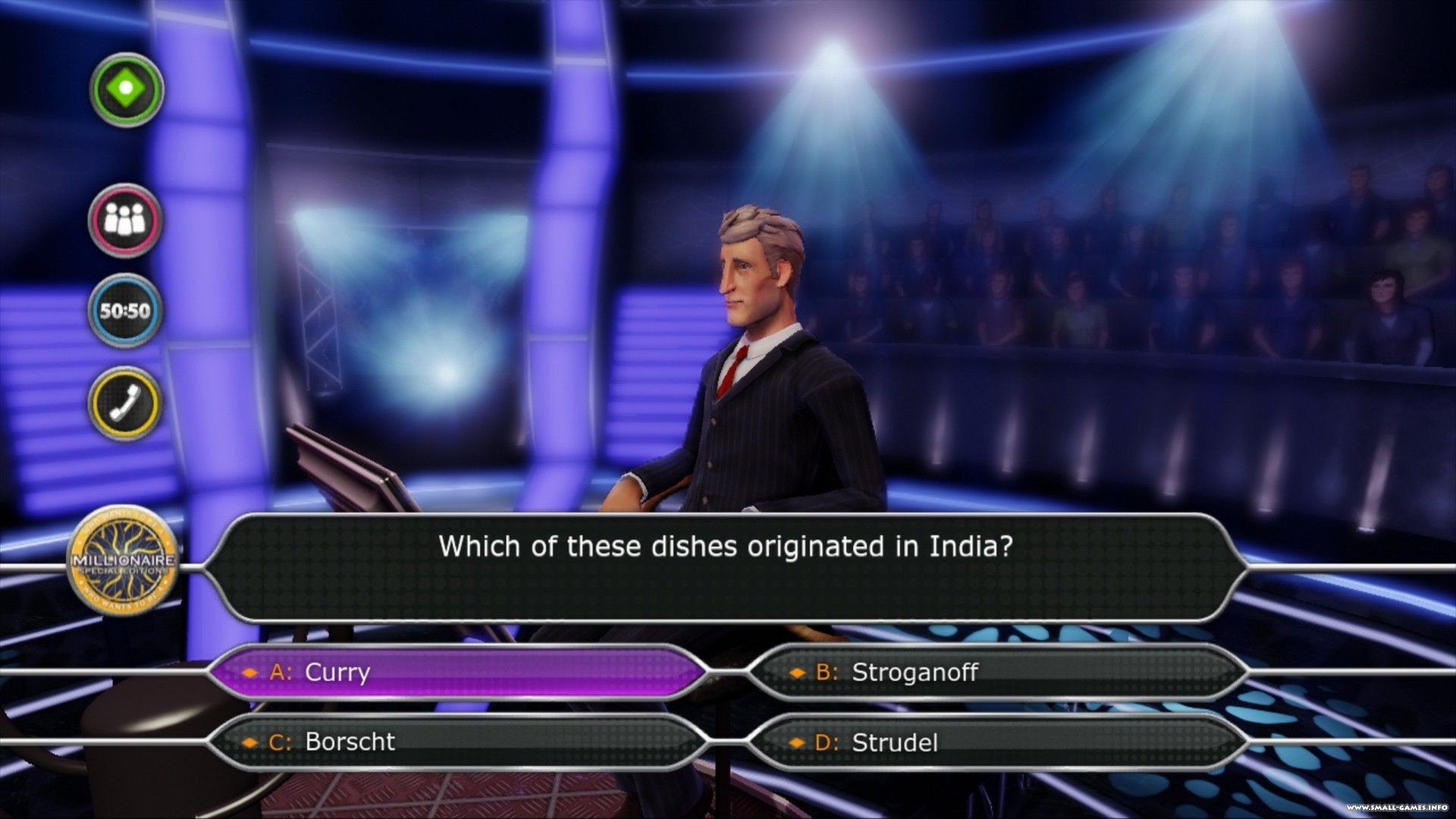 best free Trivia Quiz games