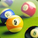 Pool billiards proіконка