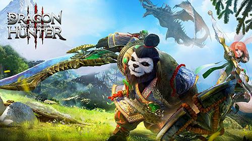 Taichi panda 3: Dragon hunter screenshots