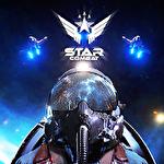 Star combat icono
