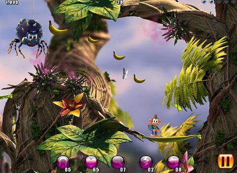 Chumpact 2: Familienbaum für iPhone