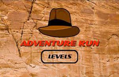logo Abenteuerliche Flucht