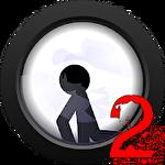 Clear Vision 2 icône