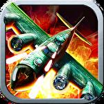 Aerial duel icône