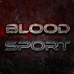 Bloodsport icono