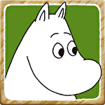 Moomin: Welcome to Moominvalley Symbol