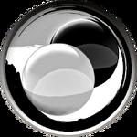 Abalone Symbol