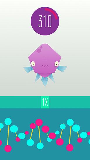 Tap evolution: Game clicker en español
