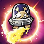 Galaxy tactics: Stupid aliens Symbol