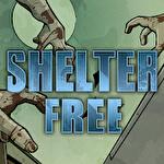 Shelter Symbol