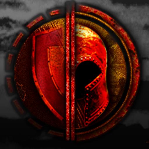 Almora Darkosen RPG icono