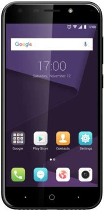 Lade kostenlos Spiele für Android für ZTE Blade A6 herunter
