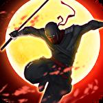 アイコン Shadow warrior 2: Glory kingdom fight