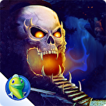 Иконка Hidden objects. Witches' legacy: The dark throne