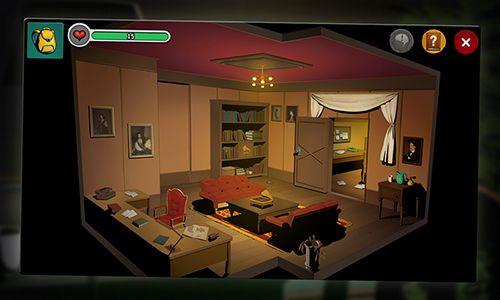 Türen und Räume 3 für iPhone