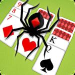 Spider solitaire 2 icono