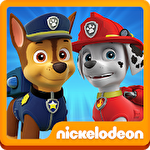 Paw patrol: Rescue run іконка