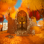 The witness icône