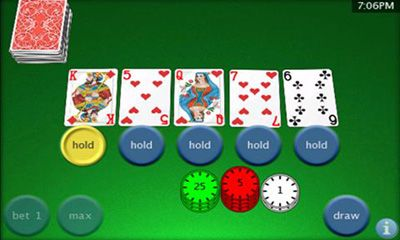 CardShark screenshot 3