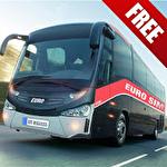 Europe bus simulator 2019 Symbol