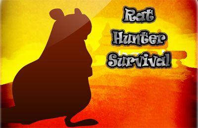 logo Rattenjäger