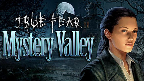 True fear: Mystery valley Screenshot