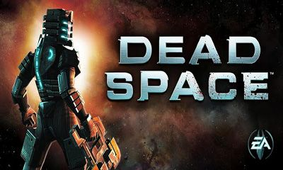 Dead space captura de pantalla 1